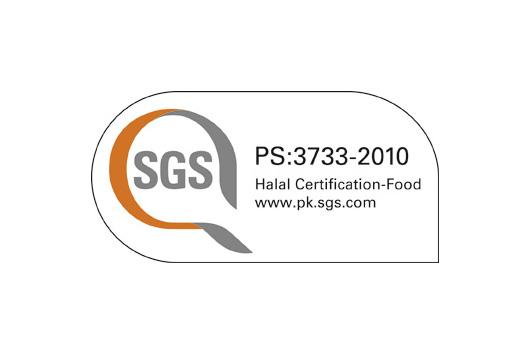 SGS_Halal_Certification_TCL_LR